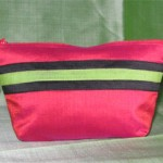 Handbag-Stripe2