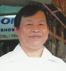 Kim Tha