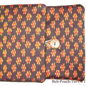 Belt-Pouch