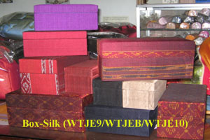 Box-Silk-Many