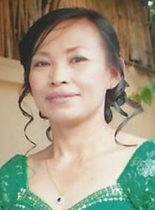 Heng Thaily