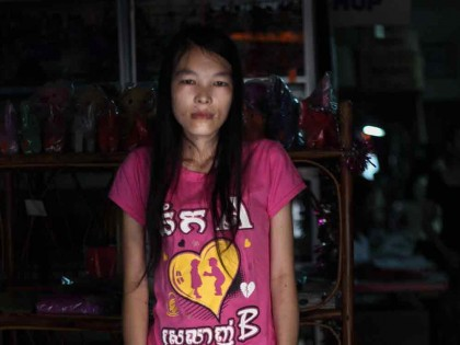 Leung Tola