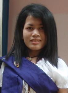 Mang Sovin