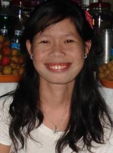 Meung Sambath