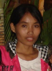 Yun Lay
