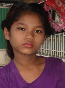 Chanthy Pheap