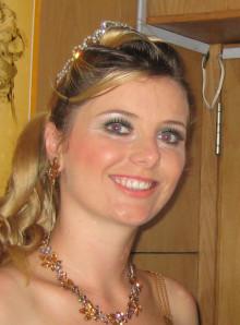 Felicity Dormon