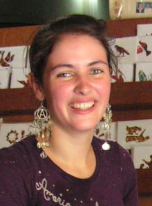 Laura Dennett