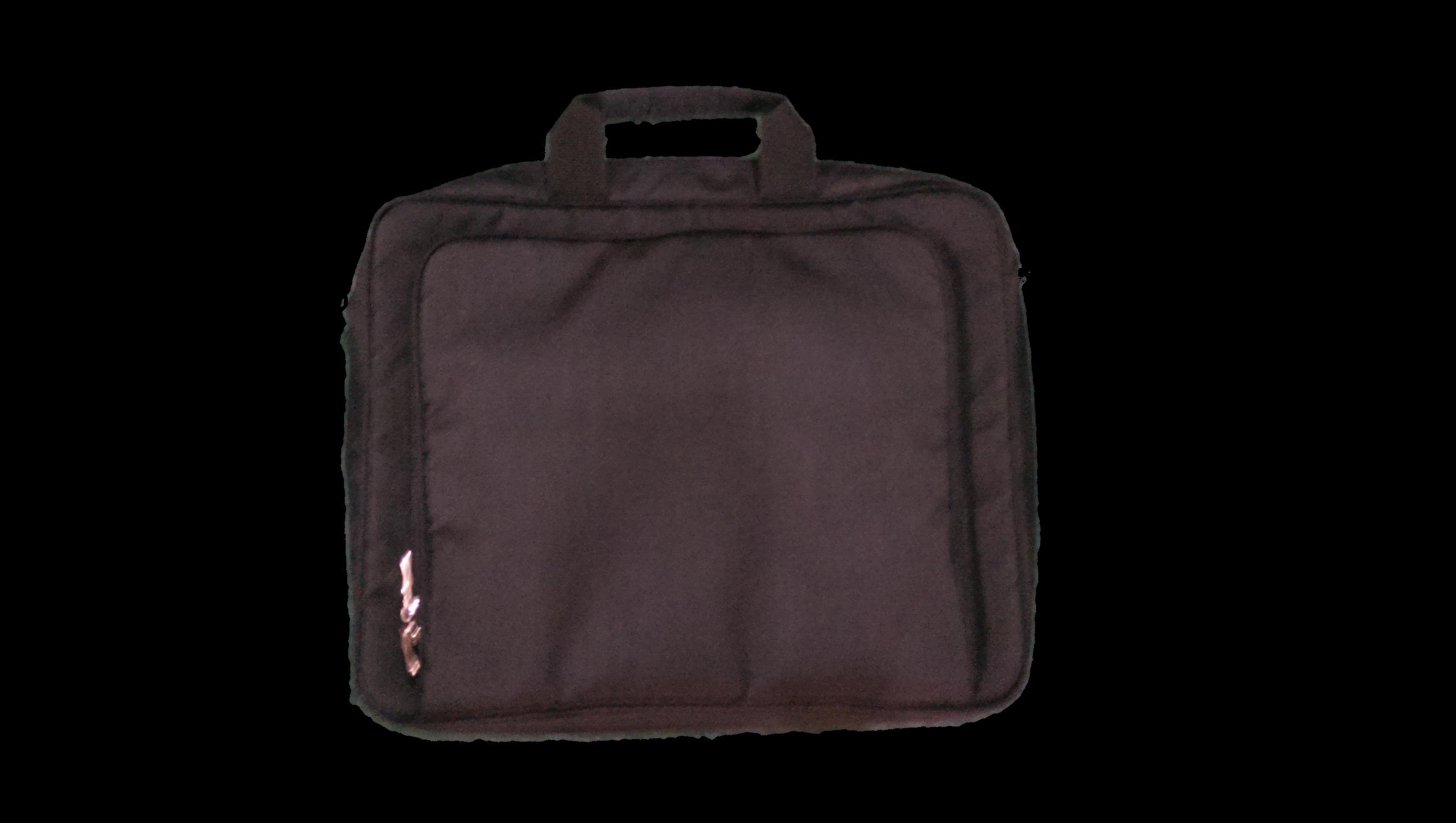 10385f897643 Cambodian Handicraft AssociationLaptop Bag - Silk - Cambodian ...