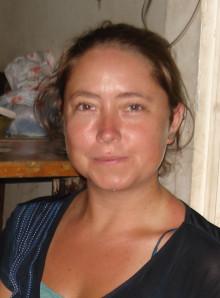 Emma Magarett