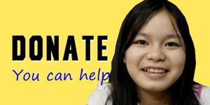 CHA Website donate300x150